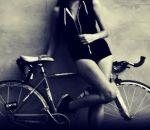 Chose_a_bike