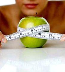 uchimsya-pravilno-schitat-kalorii