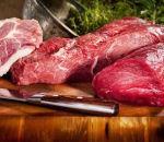 Красное мясо в рационе повышает риск ранней смерти
