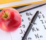 Изучение иностранных языков отлично «тренирует» мозг