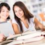 Как самостоятельно изучить язык?