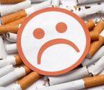 Курение оказывает негативное влияние на гены человека